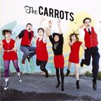 The Carrots - Doing Our Part