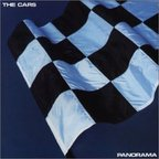 The Cars - Panorama