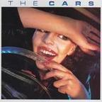 The Cars - s/t