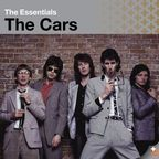 The Cars - The Essentials