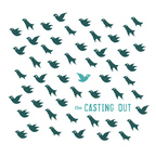 The Casting Out - s/t
