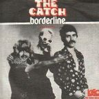 The Catch - Borderline