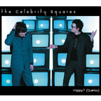 The Celebrity Squares - Happy? (Dumka)