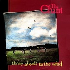 The Chant - Three Sheets To The Wind