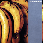 The Charlatans (UK) - Between 10th And 11th