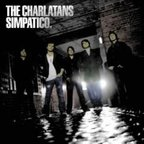 The Charlatans (UK) - Simpatico