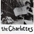 The Charlottes - Are You Happy Now?