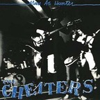The Cheaters - Man As Hunter