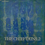 The Chieftains - 2