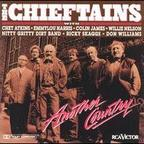 The Chieftains - Another Country