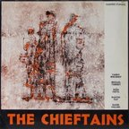 The Chieftains - s/t