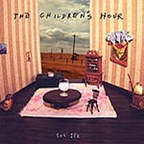 The Children's  Hour - SOS JFK