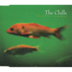 The Chills - Double Summer