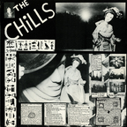 The Chills - Dunedin Double