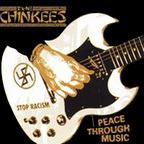 The Chinkees - Peace Through Music