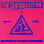 The Chrisbald 96 - Uglified