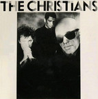 The Christians - s/t