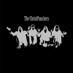 The ChristPunchers - Cold Hands