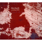 The Church - Untitled #23