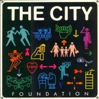 The City (US 2) - Foundation