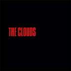The Clouds - Tranquil
