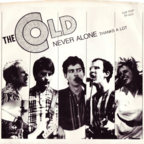 The Cold - Never Alone