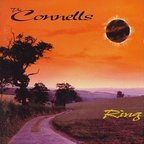 The Connells - Ring