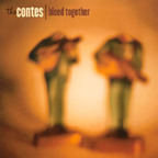 The Contes - Bleed Together