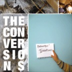The Conversions - Prisoners' Inventions