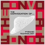 The Convocation Of... - Pyramid Technology