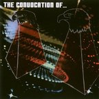 The Convocation Of... - s/t