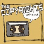 The Copyrights - Make Sound