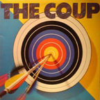 The Coup (US 1) - Coup De Grace