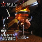 The Coup (US 2) - Party Music