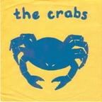The Crabs (US) - s/t