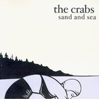 The Crabs (US) - Sand And Sea