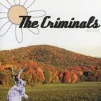 The Criminals - Extinct