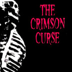The Crimson Curse - Both Feet In The Grave