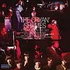 The Cryan Shames - A Scratch In The Sky