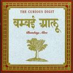 The Curious Digit - Bombay Aloo