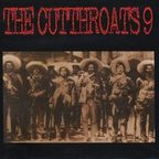 The Cutthroats 9 - s/t
