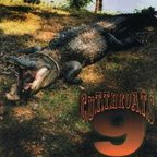 The Cutthroats 9 - You Should Be Dead