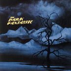 The Dark Fantastic - s/t