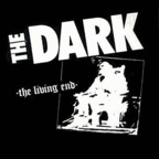 The Dark (UK) - The Living End