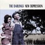 The Darlings (US 1) - New Depression