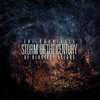 The Dauntless - Storm Of The Century