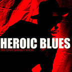 The Dave Graney Show - Heroic Blues