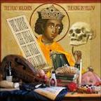 The Dead Milkmen - The King In Yellow