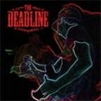 The Deadline - s/t