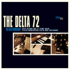 The Delta 72 - The R&B Of Membership